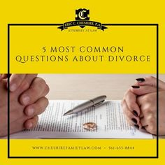 100 Cheshire Family Law Ideas Family Law Cheshire Family Law Attorney