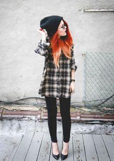 Eye-Opening Diy Ideas: Urban Wear Swag Dresses urban fashion show ready to wear.Urban Fashion Shoot Hair urban wear Fashion For Men Blazers. Grunge Look, 90s Grunge, Grunge Style, Moda Grunge, Estilo Grunge, 90s Fashion Grunge, Punk Fashion, Urban Fashion, Grunge Girl