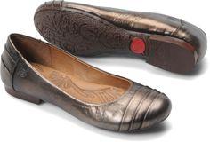 Florence bornshoes.com