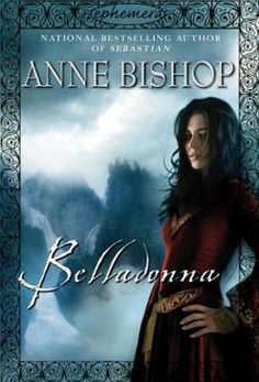 Belladonna (Ephemera #2) by Anne Bishop, Click to Start Reading eBook, More information to be announced soon on this forthcoming title from Penguin USA.
