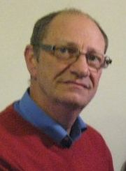 Neil Port - AUTHORSdb: Author Database, Books and Top Charts