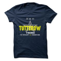 [Top tshirt name tags] TUTTEROW  Discount 10%  TUTTEROW  Tshirt Guys Lady Hodie  SHARE and Get Discount Today Order now before we SELL OUT  Camping administrators