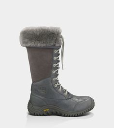 21 best ugg s images women s shoe boots ugg shoes boots women rh pinterest com