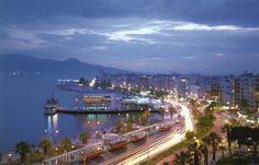 Karsiyaka Izmir (Turkey)