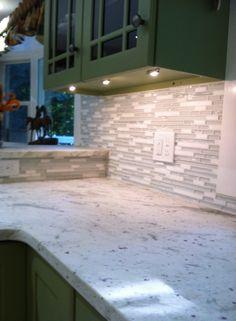 Daniels Design And Remodeling Northern Virginia Remodeling Tile P - Bathroom vanities northern virginia