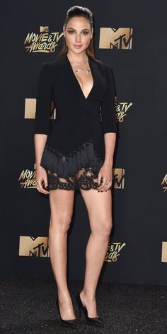 Best images about actress gal gadot on pinterest
