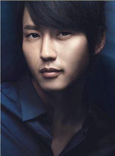 Image from http://koreainmyworld.files.wordpress.com/2010/01/knglagi.jpg.
