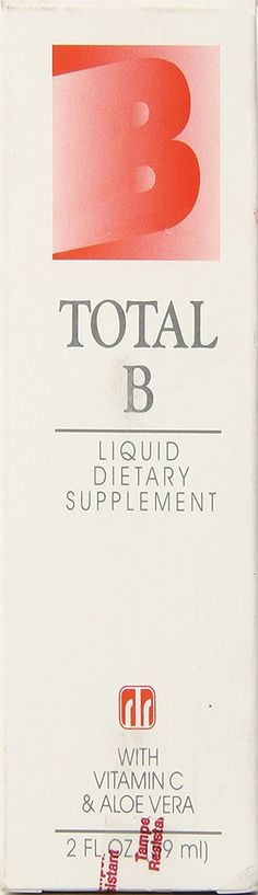 Aloe Vera, Real Life, Vitamins, Practical Life, Vitamin D, Aloe