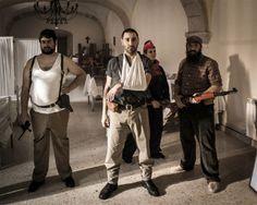 "International Film Festival"" de Miami http://revcyl.com/www/index.php/cultura-y-turismo/item/2492-la-pel%C3%ADcula-un-dios-prohibido-seleccionada-para-el-jean-paul-ii-international-film-festival-de-miami"
