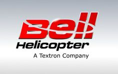 Bell Helicopter Appoints New Russian Sales Representative: Announces Five Aircraft Purchase Agreements Aviation Logo, Bell Logo, Aviation Training, Helicopter Plane, Emergency Medical Services, Business Education, Educational Technology, New Job, Military Aircraft