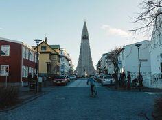 """""""Bavulunu topla, İzlanda'ya yerleşiyoruz"""" dedirten 32 fotoğraf!"""