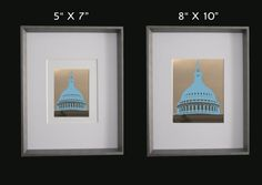 Capitol dome monument  Washington DC Capitol by TheCheekyPixel, $20.00