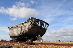Image result for poole fishing boats