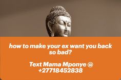 How do I make my ex regret? Is making an ex jealous a good idea? How do I make my ex jealous over text? How make your ex want you? Love Psychic, Bring Back Lost Lover, Lost Love Spells, Want You Back, Money Spells, Spell Caster, Magic Spells, Healer