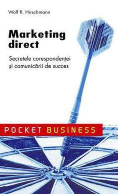 Oferte in Carti > Business & Economie Marketing Direct, Business, Store, Business Illustration