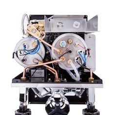 Profitec Pro 700 Dual Boiler Espresso Machine – Clive Coffee