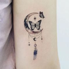 Link tattoo # # # tattoodesening tattoomodel is eskişehirdövmec of the # # # ankara opium eskişehir # kütahya # # # Izmir to Istanbul Dope Tattoos, Mini Tattoos, Wörter Tattoos, Body Art Tattoos, Small Tattoos, Tatoos, Celtic Tattoos, Cover Up Tattoos, Piercing Tattoo