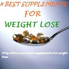 Does levothyroxine help u lose weight image 1