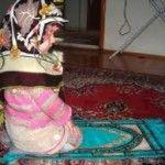 Angel doing prayer Allah, Prayers, Karma, Angels, Journey, Number, Book, Angel, Prayer