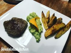Steak, Food, Recipies, Essen, Steaks, Meals, Yemek, Eten
