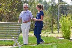 Resultado de imagen para outdoor activities physical rehabilitation