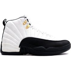 low priced dac95 5f120 Order Air Jordan 12 Retro 130690-125 White Black-Taxi 2013 Sale Price ·  Discount ...