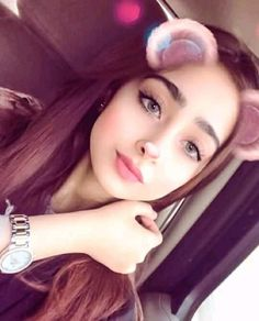 Ghanu❤ Lovely Girl Image, Cute Girl Photo, Girl Photo Poses, Stylish Girls Photos, Stylish Girl Pic, Snap Girls, Cute Girls, Cool Girl Pictures, Girl Photos
