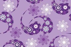 5 #vector #Paisley #seamless #pattern by LuizaVictorya on Creative Market   #turkish #cucumber #persian #cypress #branch #palm #tear #colorful #lilac #design