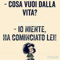 La vita Thumbs Up Funny, Verona, Charles Bukowski, Vignettes, Slogan, Life Lessons, Einstein, Funny Quotes, Wisdom