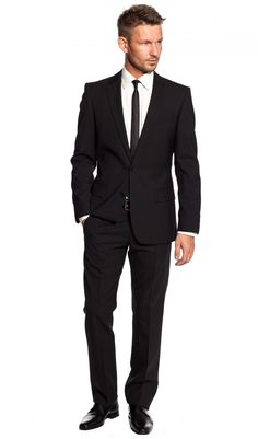 Smoking, Hugo, Formal Wear, Breast, Suit Jacket, Suits, How To Wear, Jackets, Fashion Design