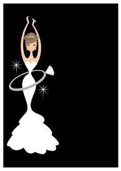 Bride Shower, Bridal Shower Party, Wedding Logos, Wedding Cards, Certificate Design Template, Bridesmaid Gift Boxes, Flower Background Wallpaper, Baby Shower Princess, Dc Weddings
