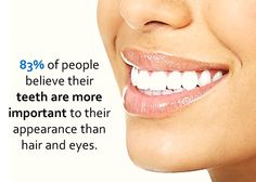 Make sure you are taking care of your smile! See your dentist twice a year, brush twice a day, and floss once a day! www.myprecisiondental.com #dental #dentist