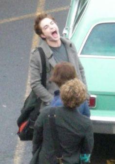 Twilight Edward, Twilight Cast, Twilight Pictures, Twilight Movie, Twilight Saga Quotes, Harry E Gina, Robert Pattinson Twilight, King Robert, Alice Cullen