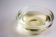¿Y si el aceite de coco fuera bueno contra el Alzheimer?