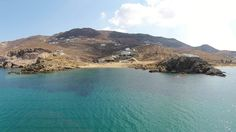thesuites MYKONOS, muy cerca de Ftelia Beach, eco & slow style #greece #mykonos #design #architecture #thesuites #nohotels