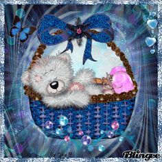 tatty teddy bear Pictures [p. 1 of Tatty Teddy, Teedy Bear, Bear Cubs, Hugs And Kisses Quotes, Teddy Bear Pictures, Blue Nose Friends, Bear Graphic, Boyds Bears, Glitter Graphics