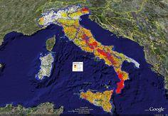 zona-sismica