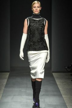 Ports 1961 | Fall 2013 Ready-to-Wear Collection | Style.com