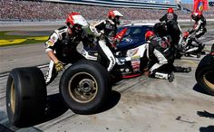 NASCAR notes: Kevin Harvick finally wins a Las Vegas Sprint Cup ...