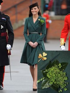 Kate middleton is also an immense fan of high street brands like Reiss and Hobbs. She, for example, needed a more covered-up look to become the Duchess of Cambridge. Princess Kate is… Continue Reading → Duchess Of York, Duchess Kate, Duchess Of Cambridge, Catherine Walker, High Street Brands, The Royal Collection, Daughter In Law, Kate Middleton Style, Princess Kate