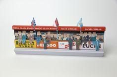 Ichiyama's Paper Crafts, [paper World Champion Cars . Alfa Romeo 159, Diorama, F1, Ferrari, Champion, Company Logo, Paper Crafts, Cars, Tissue Paper Crafts