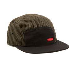 2f00b7e75da 13 Best 5-Panel Hats images