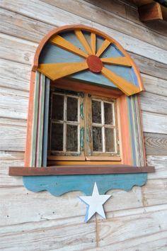 for sale the tiny texas farmhouse gambrel cottage tiny texas