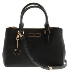 I just got one exactly like this from DKNY store in Vegas :)