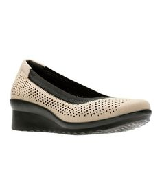 Sand Caddell Trail Shoe - Women #zulily #zulilyfinds
