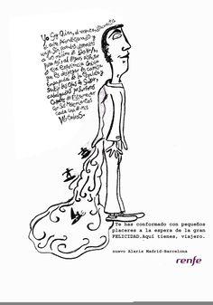 Raúl Cirujano Art, Craft Art, Kunst, Art Education, Sanat
