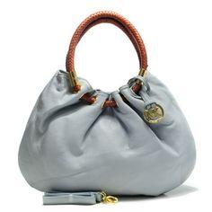 Michael Kors Drawstring Bags