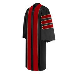 Buy your Doctorate of Theology Graduation Gown at Graduation Shop. Shop our complete collection of including the Doctorate of Theology Graduation Gown. Doctoral Graduation Gown, Graduation Robes, Phd Graduation, Doctoral Gown, Shiny Fabric, Back Neck Designs, Long Cardigan, Long Sleeve, Choir Uniforms