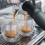 Why is coffee in Portugal so good?