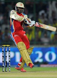 Best IPL cricketer ever?